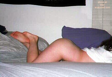 Pic #1 - Husband's Desire