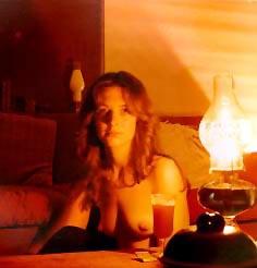 Pic #1 - Oil Lamp