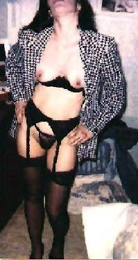 Pic #4 - Strip for tease