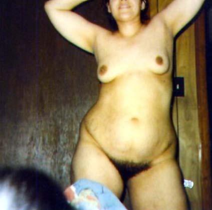 Pic #3 - My Ex