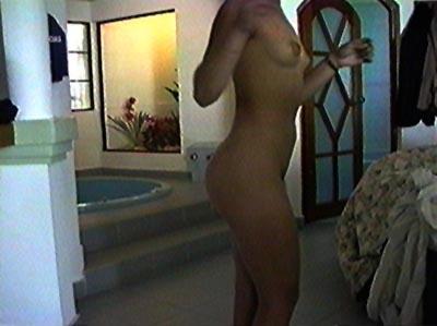 Pic #2 - Hispanic