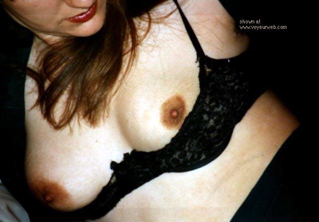 Pic #2 - Xfiles Wife