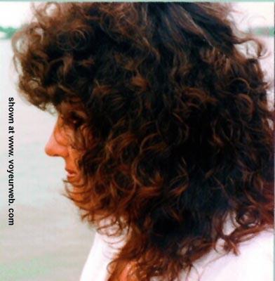 Pic #1 - Beautiful Lady