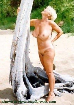 Pic #3 - Debbie