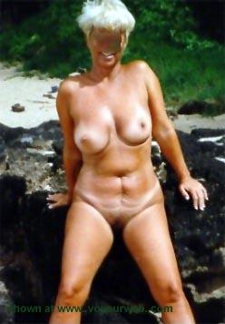 Pic #4 - Debbie