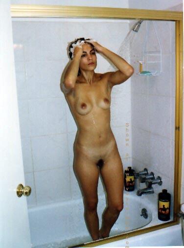 Pic #5 - Maria