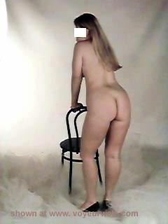Pic #2 - Brandi