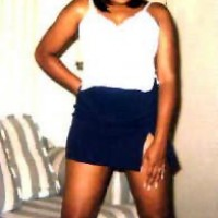 My Ebony Queen2