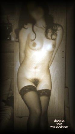 Pic #2 - Marri's girl