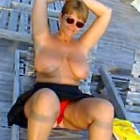 Sher In Florida 1