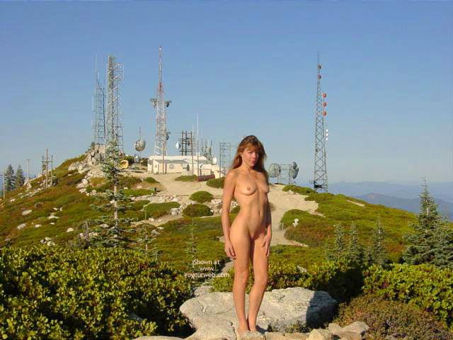 Pic #10 - California Naked Adventure