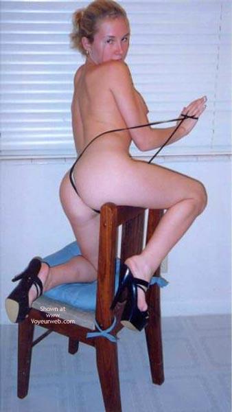 Pic #10 - Erotic Ashley