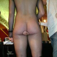 Erotica Bxl 2009