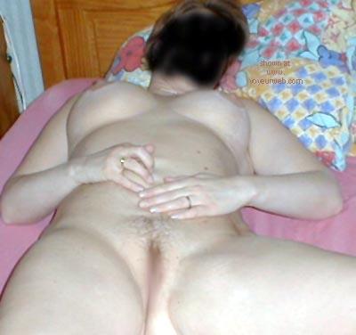 Pic #3 - Dear Wife