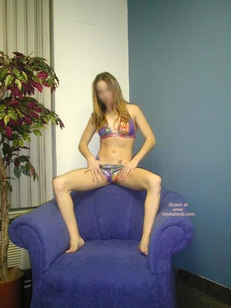 Pic #1 - Kendra Friend Of Tammy