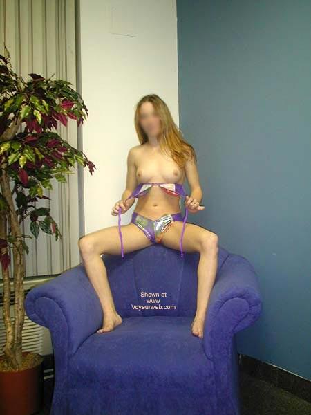 Pic #4 - Kendra Friend Of Tammy