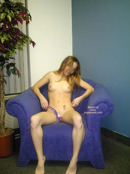 Pic #6 - Kendra Friend Of Tammy