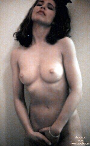 Pic #2 - Pantyhose Girl 2