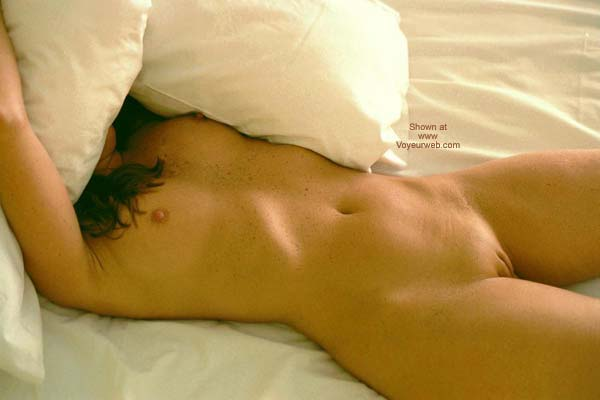 Pic #1 - *Be My Comfy Bed