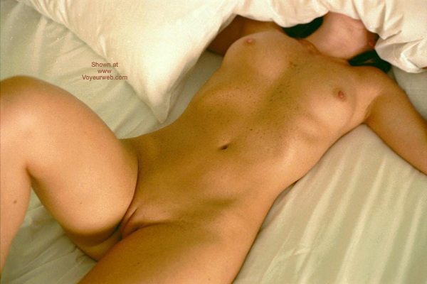 Pic #6 - *Be My Comfy Bed