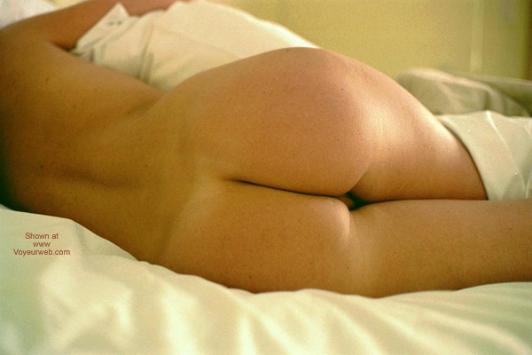 Pic #7 - *Be My Comfy Bed