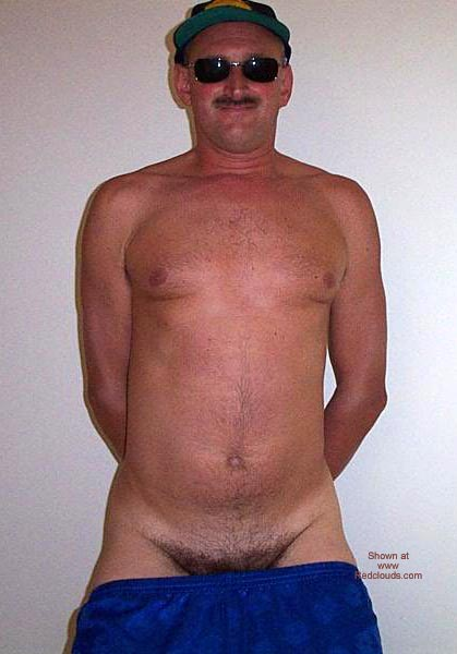 Pic #8 - A FEW FOR THE HORNY LADIES