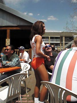 Pic #2 - Hooters