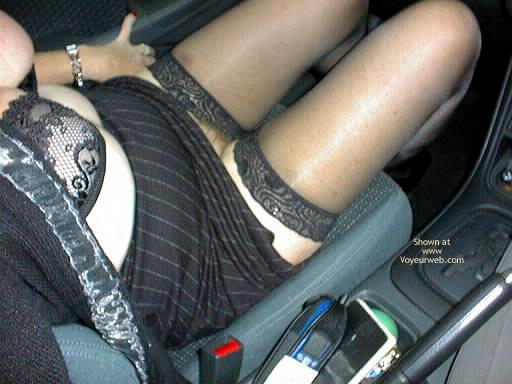 Pic #4 - Car Shots