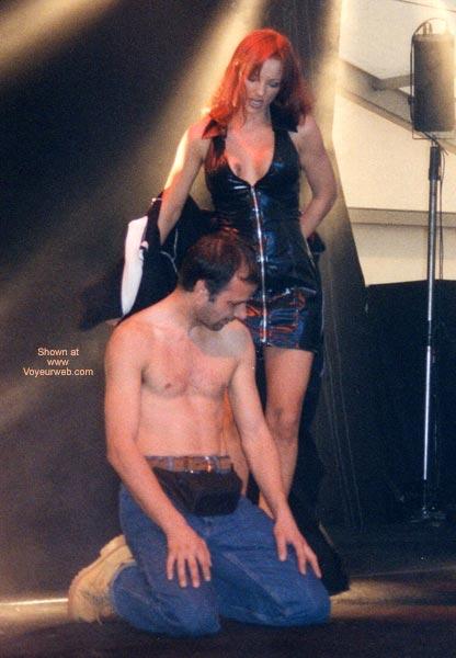 Pic #1 - Erootix 2000 5