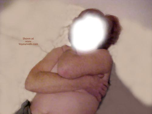 Pic #1 - Wife-Dream 44:  Sleeping