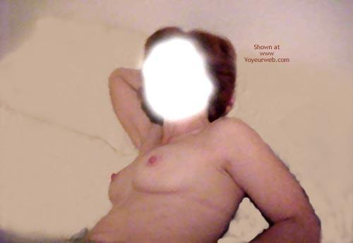 Pic #2 - Wife-Dream 44:  Sleeping