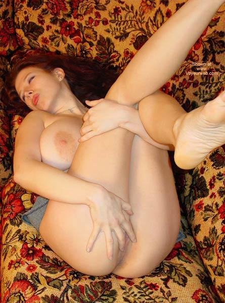 Pic #10 - Dream Girl Janine