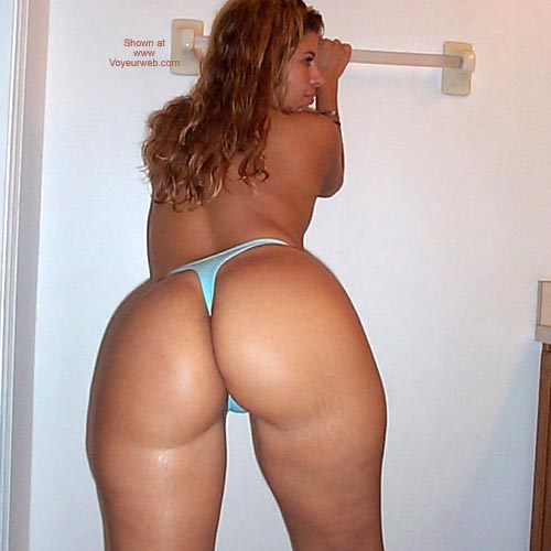 Pic #3 - Sexy Latina