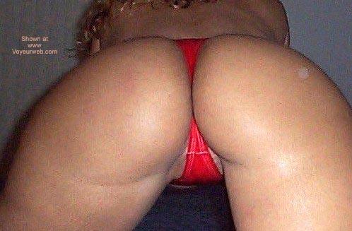 Pic #4 - Sexy Latina