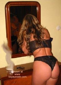Pic #3 - La Novia De Mi CompañEro