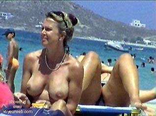 Pic #3 - Mykonos '99