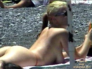 Pic #4 - Mykonos '99