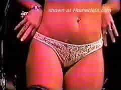 Strip Contest Part 10