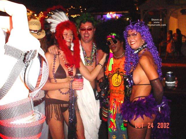 Pic #1 - Threeball'S Ff 2002 #1