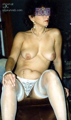 Pic #2 - Jons Wife Anne III