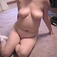 Wife Around House