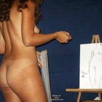 Artistic - Artistic Nude, Female Torso