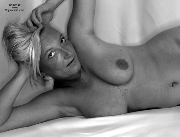 Pic #2 - Naughty Andrea