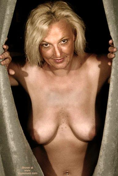 Pic #6 - Naughty Andrea