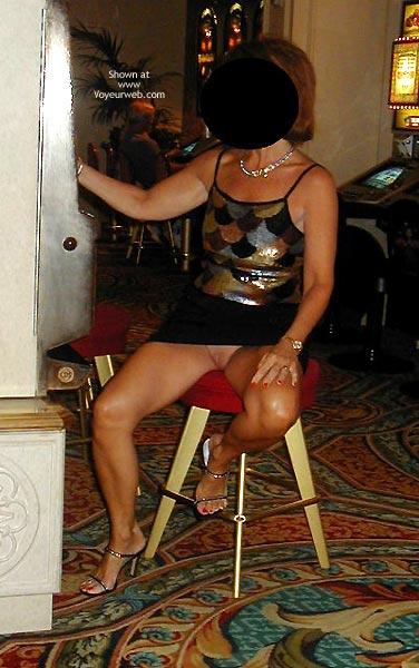Pic #1 - Rita In Las Vegas