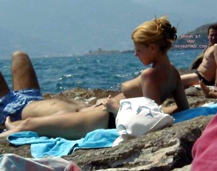 Pic #2 - Lerici Italy