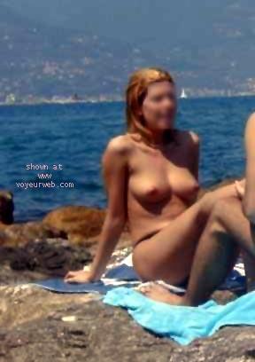 Pic #3 - Lerici Italy