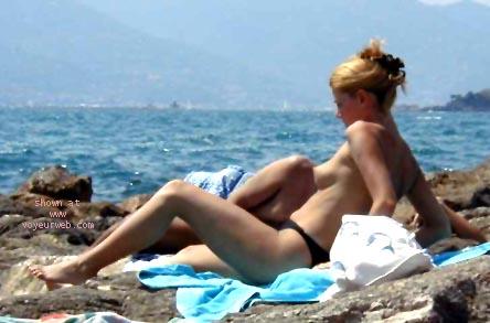 Pic #6 - Lerici Italy