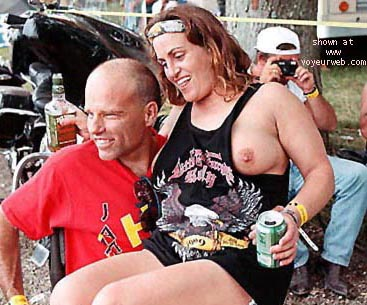 Pic #4 - Little Sturgis Rally