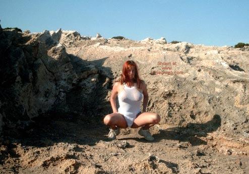 Pic #2 - De Princess Mallorca 2002a
